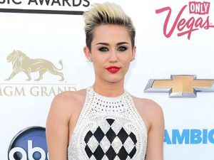 Miley Cyrus, Madonna and Taylor Swift make our Best & Worst dressed list.