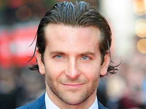 Bradley Cooper, Zach Galifianakis and more walk the London red carpet.