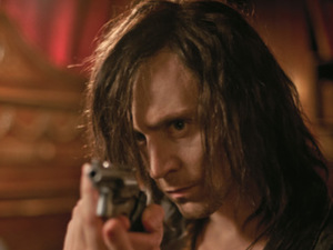 &#39;Only Lovers Left Alive&#39; still