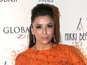 Eva Longoria gets master's degree
