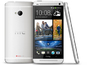 HTC One Google Edition for summer launch?