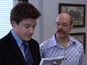 Netflix wants more Arrested Development