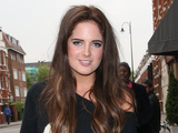 'Made in Chelsea' Binky: 'Spencer shouldn't do anything stupid'