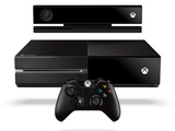 Microsoft predicts 1 billion Xbox One sales