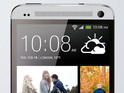 "A report claims the HTC One will receive an update ahead of its ""M8"" successor."