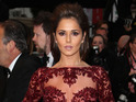 Our columnist tells you how to recreate the best celebrity hairstyles from Cannes.