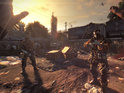 Dying Light's latest video features nine minutes of gameplay.