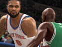 EA Sports confirms that the basketball title will be released in the autumn.