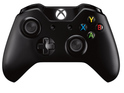Xbox One owners can use PS3, PS4, Wii controllers, as well as a mouse and keyboard.