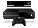 At least $75 (£46) of the total Xbox One cost reportedly relates to Kinect.