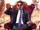 Saints Row developer to unveil new game at PAX Prime this week