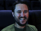 Wil Wheaton's talk show 'The Wil Wheaton Project' cancelled