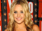 Amanda Bynes released from rehab into care of mother