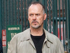 Michael Keaton falls apart in Birdman international trailer