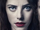 Kaya Scodelario, Jack O'Connell and Hannah Murray appear in the new series promo.