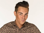 TOWIE's Bobby Norris taken ill before Ibiza trip