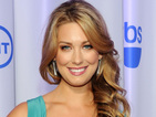 Ground Floor's Briga Heelan cast in NBC comedy pilot How We Live