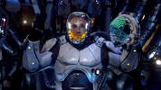 'Pacific Rim' TV spot Digital Spy exclusive