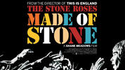Shane Meadows's highly anticipated documentary The Stone Roses: Made of Stone, about the legendary Manchester band, will open on 5 June across the UK and Ireland through Picturehouse Entertainment.