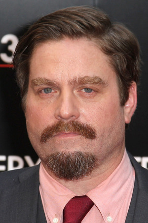 [Image: zach-galifianakis-beard.jpg]