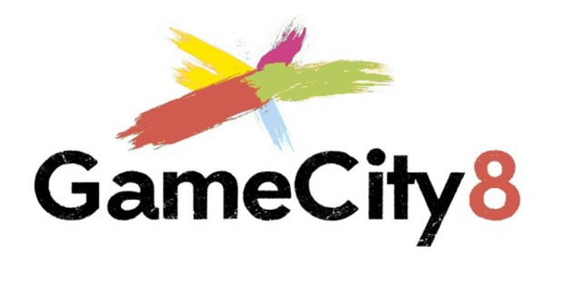 GameCity 8