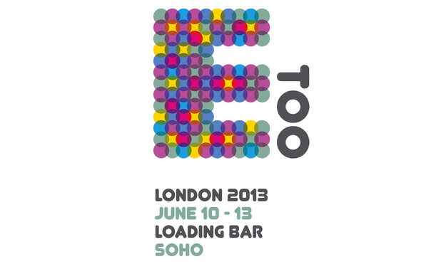 EToo logo