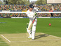 Ashes Cricket 2013 fans receive refunds