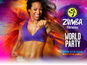 'Zumba Fitness' announced for Xbox One