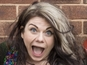 Caitlin Moran book to get film treatment