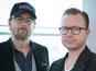 Bruckheimer touts 'Pirates 5' directors