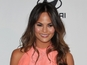 Chrissy Teigen: 'Wedding cake important'