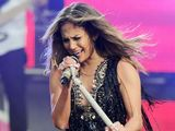Jennifer Lopez 'not returning to American Idol'