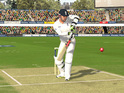 Ashes Cricket 2013 made its debut on Steam last week.