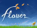 Flower, flOw, Sound Shapes and Escape Plan will be free for existing customers.