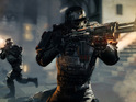 Bethesda Softworks also announces the release date for Wolfenstein.