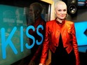 The singers have teamed up for a song that could appear on Jessie J's new LP.