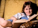 Film star Mara Wilson reckons the child prodigy would have ended up in Gryffindor.