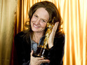 Melissa Leo could star opposite Denzel Washington in remake of 1980s CBS drama.