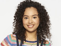 Jessica Sula replaces Samantha Long in ABC Family's adaptation of Recovery Road.