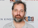 "Dan Harmon admits on his podcast that season four was not his ""cup of tea""."