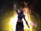 Neverwinter Online given March release date on Xbox One