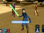 Star Wars: Knights of the Old Republic out now on Android