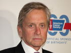Michael Douglas hasn't signed up for more Marvel films after Ant-Man, but he really wants to