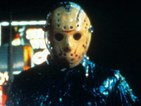 Friday the 13th being adapted into television series