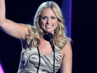 Miranda Lambert, Keith Urban, Jason Aldean to play ACM Awards