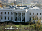 Small drone found in White House grounds, Secret Service investigating