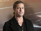 Brad Pitt reuniting with Tom Cruise on racing movie Go Like Hell?