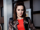 Coronation Street's Paula Lane on return: 'Kylie has a massive year ahead'