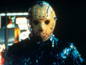 Friday The 13th Part 8: Jason Takes Manhattan