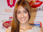 Jiah Khan story to form basis of film